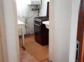 Garsoniera confort I, etaj intermediar, Marasti