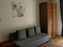 Apartament 1 camera, etaj intermediar, zona strazii Nasaud,