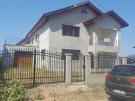 Casa Ramnicu Sarat, Buzau cartier Bariera Focsani