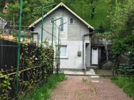 Casa Comarnic, deschidere DN1, teren 1.219 mp, comision 0%