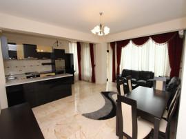 Palas, Hotel International, apartament cu 2 camere