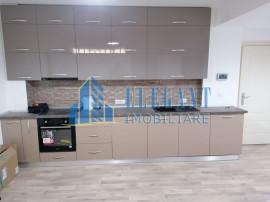 2 decomandate in bloc nou, 2019, lux, Severinului-Auchan