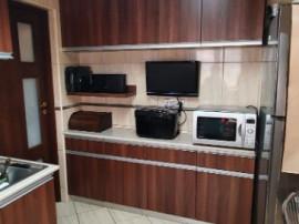 Apartament 3 camere - Fix in Piata Iancului Metrou !!!