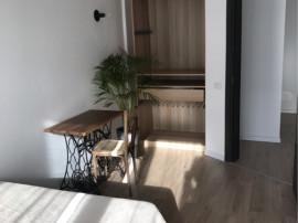 Apartament 2 camere, 0% comision grozavesti