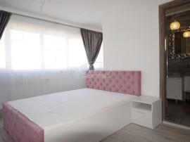 Apartament cu 3 camere Ultrafinisat in Buna Ziua