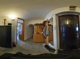 3 camere 78mp, ESPLANADA Nicolina
