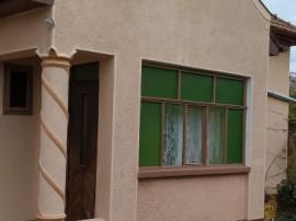 Casa 5 cam. in Semlac - RH-15839-property