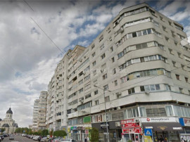 Oportunitate. Apartament 80 mp ultracentral Mihai Viteazu