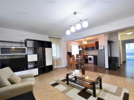 Apartament 3 camere in ansamblul rezidential Greenfield, zon