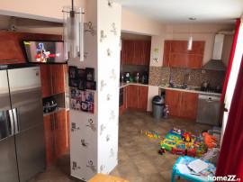 Apartament 3 camere 120 mp lux Astra-schimb cu casa