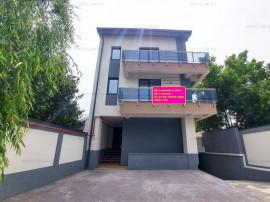 Apartament cu 2 camere   Terasa 33 mp   Damaroaia   BLOC NOU