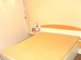 Gara - Apartament 2 camere de inchiriat !