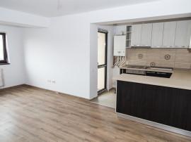 Rahova - Alexandriei, Apartament 3 camere bloc nou,la cheie!