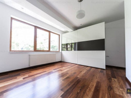 [Berceni] Apartament 2 camere - Metrou Dimitrie Leonida