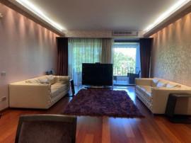 Apartament 3 - Soseaua Nordului
