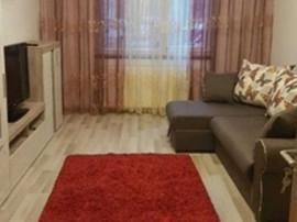 Apartament 2 camere- zona Grivitei