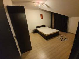 Apartament 2 camere Militari Residence – Str. Rezervelor