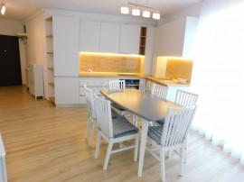 Apartament cu 2 camere decomandat in zona Piata Mihai Viteaz