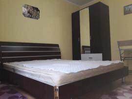 Apartament 2 camere D, Gara-Billa- LIBER