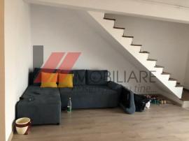 Sinandrei - str. Principala - Casa 3 camere - an constructie