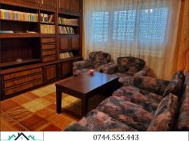 Ap. 3 cam. zona Boul Rosu - ID : RH-17047-property