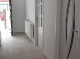 Duplex 7 camere generoas, mansarda amenajata, super locatie,