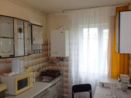 Apartament 2 camere semidecomandat in Deva, Constructorilor