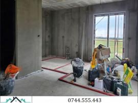 Casa 3 cam. zona Vladimirescu - ID : RH-17181-property