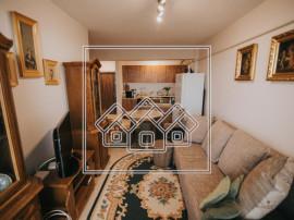 Apartament cu 2 camere - Zona Mihai Viteazul
