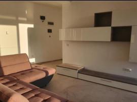 Apartament 2 camere Casa de Cultura LUX