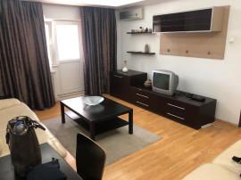 Apartament 2 camere Vitan Mall/ Nerva Traian