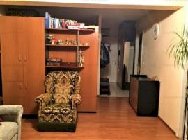 Apartament 1 camera, foarte spatios, zona Sagului