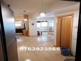 Proprietar - Inchiriere studio Dristor Residence - 5 minute