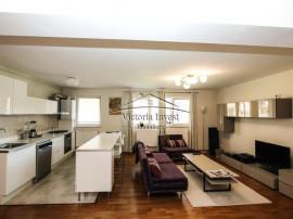 Apartament cu 2 camere - Vitan, Confort Park Residence