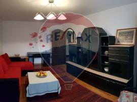Apartament cu 4 camere de vânzare în zona Zorilor
