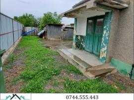 Teren cu casa pentru demolat in Gai - ID : RH-18359-property