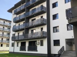 Pantelimon Fundeni Colentina Apartament 2 Cam Strada Marului