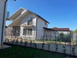 Casa individuală și curte 300mp Berceni, Bucuresti-Ilfov