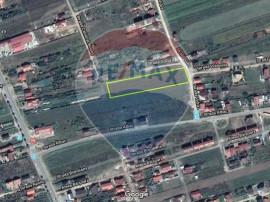 Teren 4,723mp Alba Iulia / Strada Vidra