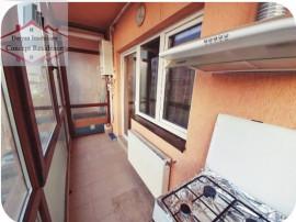 Apartament 2 camere complet mobilat si utilat, Militari