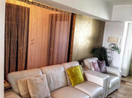 Apartament Lux | 2 camere | Carol - Mosilor