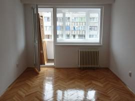 Apartament 3 camere decomandat in Deva, zona ultracentrala