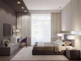 Apartament 3 camere | Decomandat | Miroslava