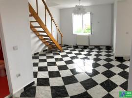 Apartament 2 camere pe 2 etaje, Gavana 3