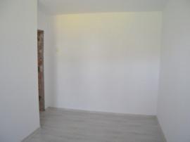 Predeal-Apartament 4 camere