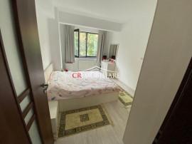 Apartament 3 camere Brancoveanu metrou si parc