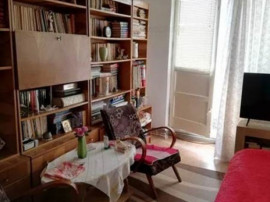 Apartament 2 camere,etaj intermediar Astra,107UH