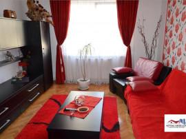 Apartament Modern cu 3 Camere de Inchiriat in Zona Pandurilo