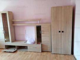 Apratament 1 camera Bucovina