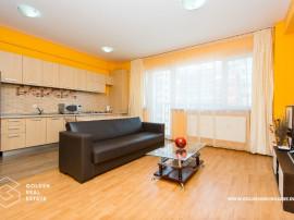 Apartament 3 camere, Ared-Uta, complet mobilat si ultilat